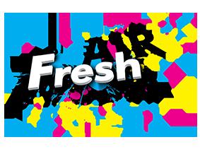Fresh Air Ltd.